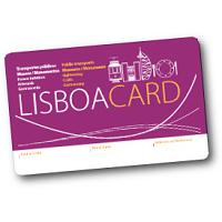 lisboa card bonjour